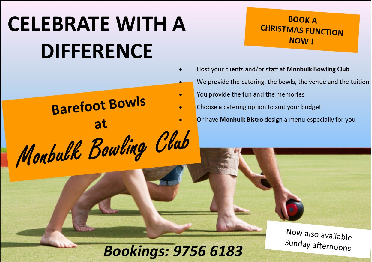 barefoot bowls for website aug 2016