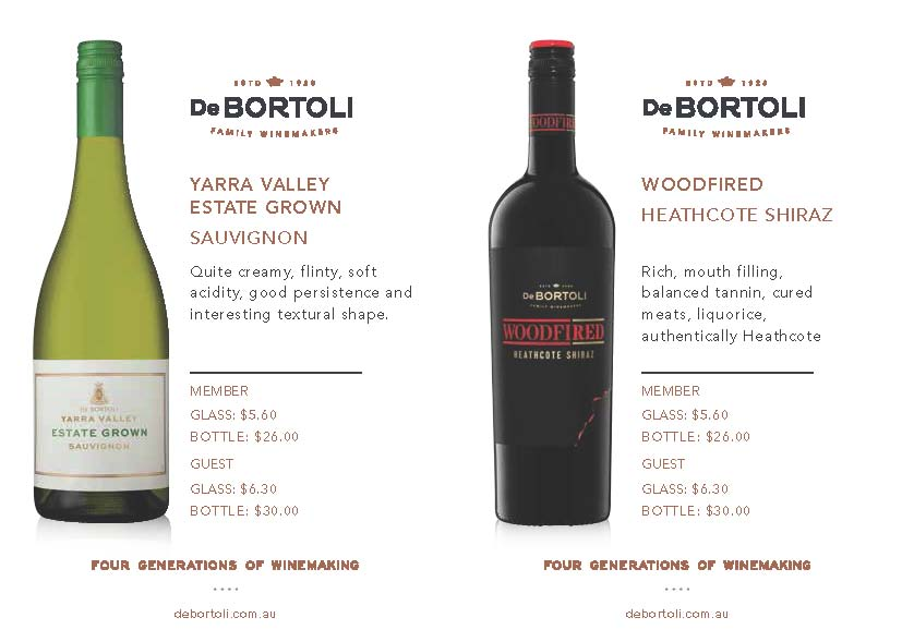 wine-of-the-month-dec-2016_page_2